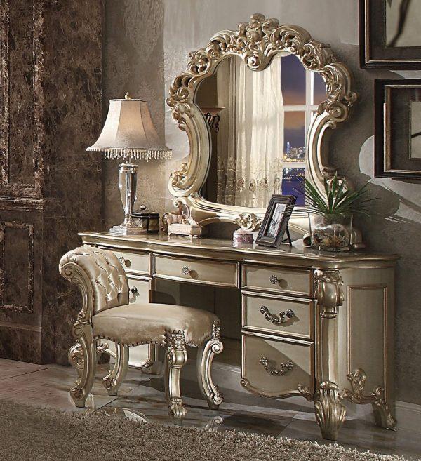 Vanity USA Furniture Warehouse