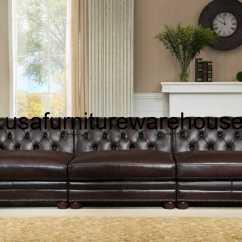 100 Genuine Leather Sofa Furnishing Fabrics Bangalore Por