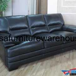 Charcoal Gray Sofa Set Rowe Nantucket Slipcover Replacement Leyland 100 Grey Leather