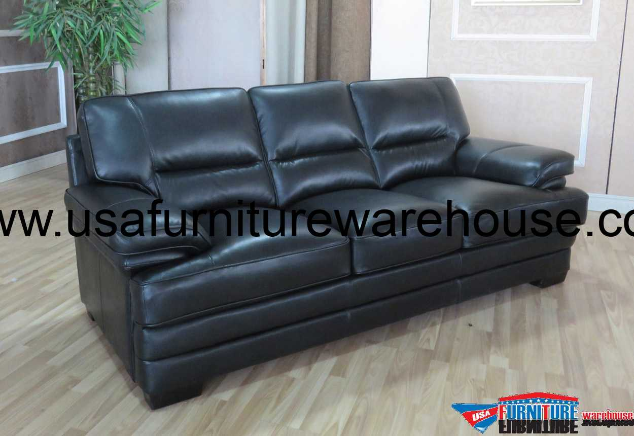 charcoal gray sofa sets ideas for decorating living room with black leyland 100 grey leather set
