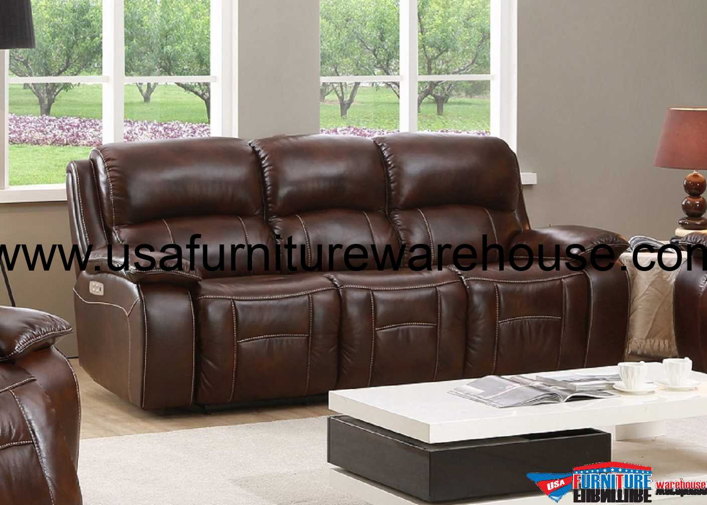 crescent power sofa recliner with headrest low price reclining console 28 images
