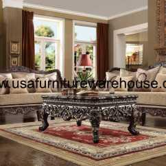 Sofa Set Photos Hd Garden Furniture Corner Covers Homey Design 914 Verona Dark Brown