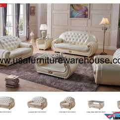 Italian Leather Sofa Reviews Beds Walmart Ivory Sofas Neat As Sectional