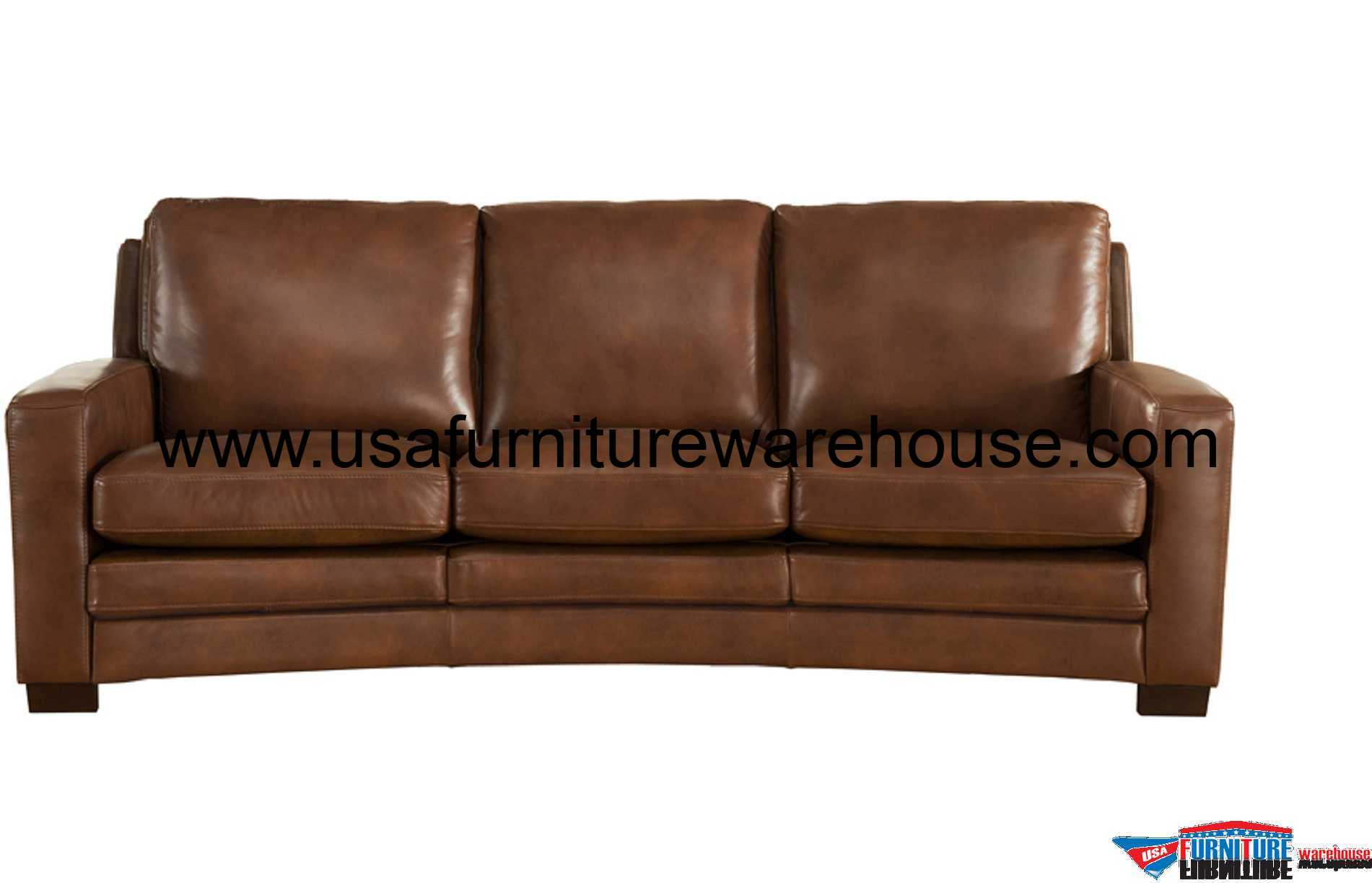 top leather sofa cleaners sears cleaning coupon joanna full grain brown