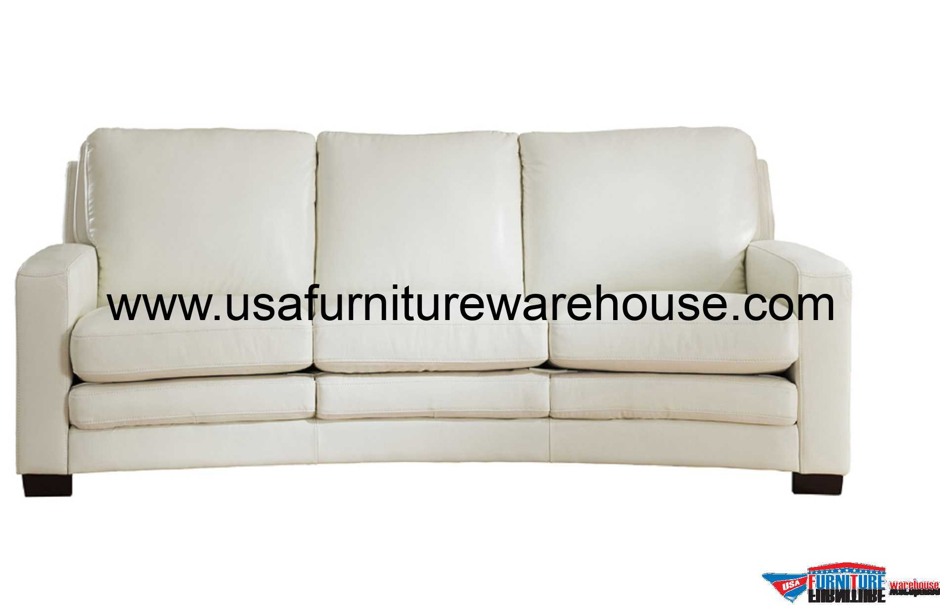 ivory sofa set sure fit quilted soft suede waterproof throw joanna full top grain white leather