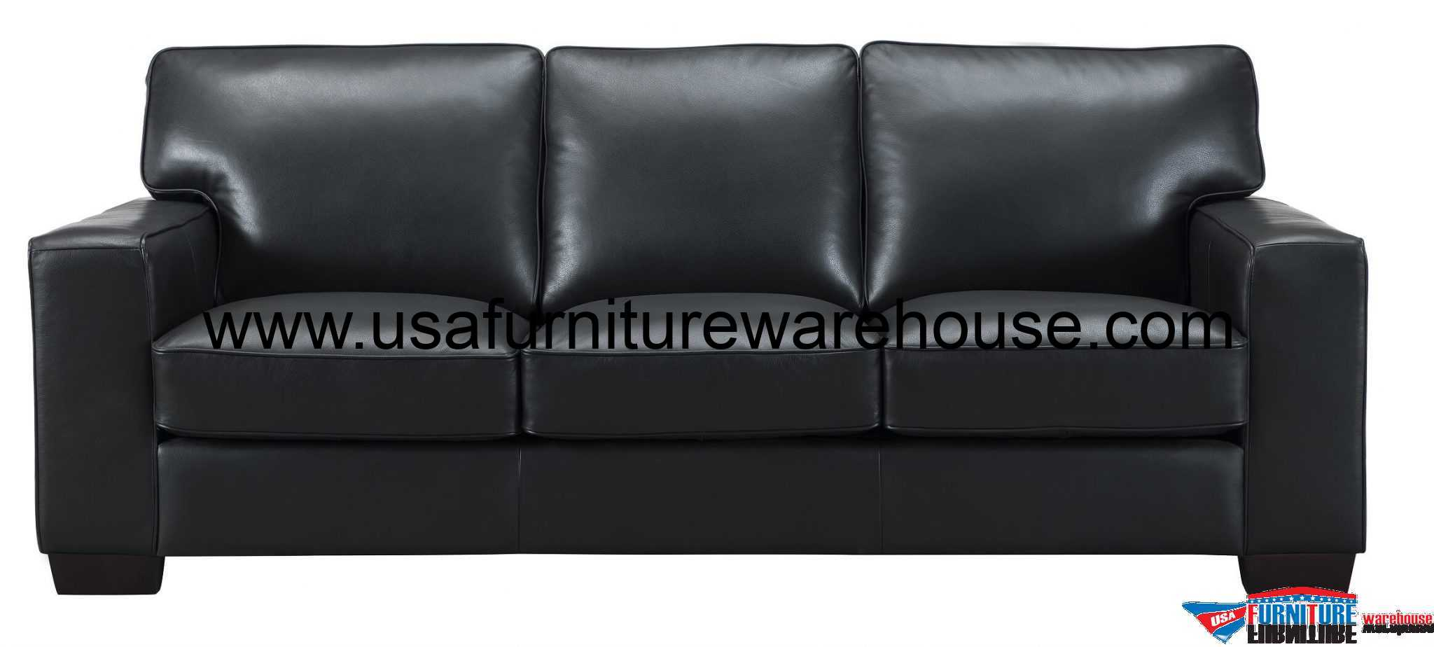 top leather sofa cleaners slipcover and chair kimberlly full grain black