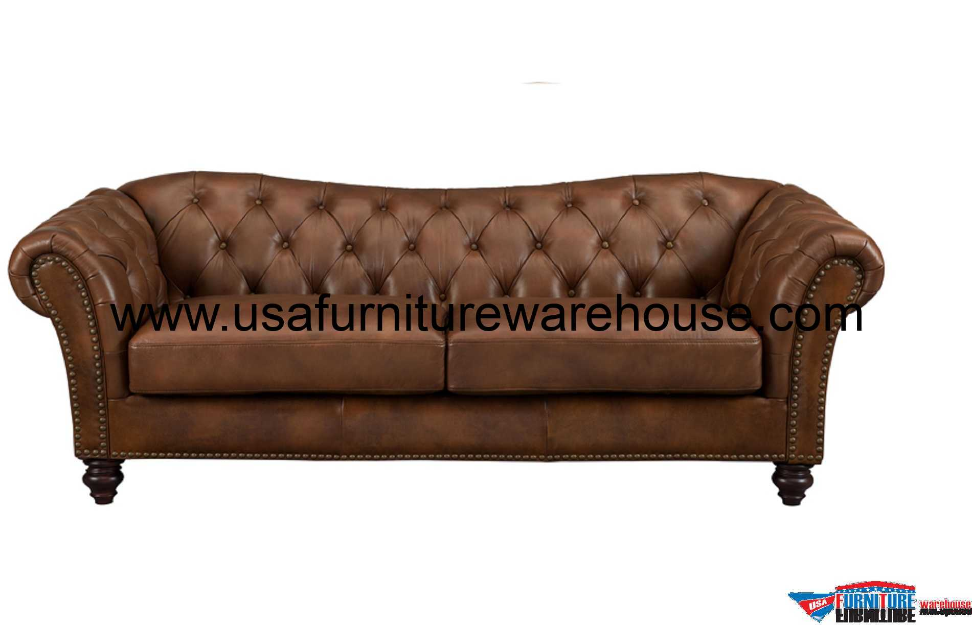 best leather sofas lazy boy recliners mona full top grain brown sofa