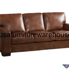 Top Leather Sofa Cleaners Small Table Uk Suzanne Full Grain Brown