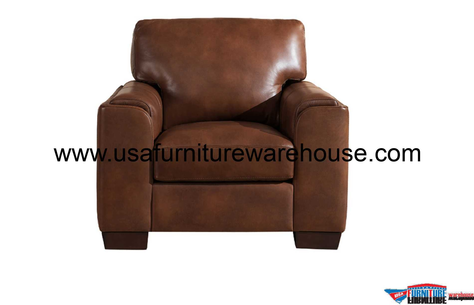 full grain leather chair dining danish design suzanne top brown