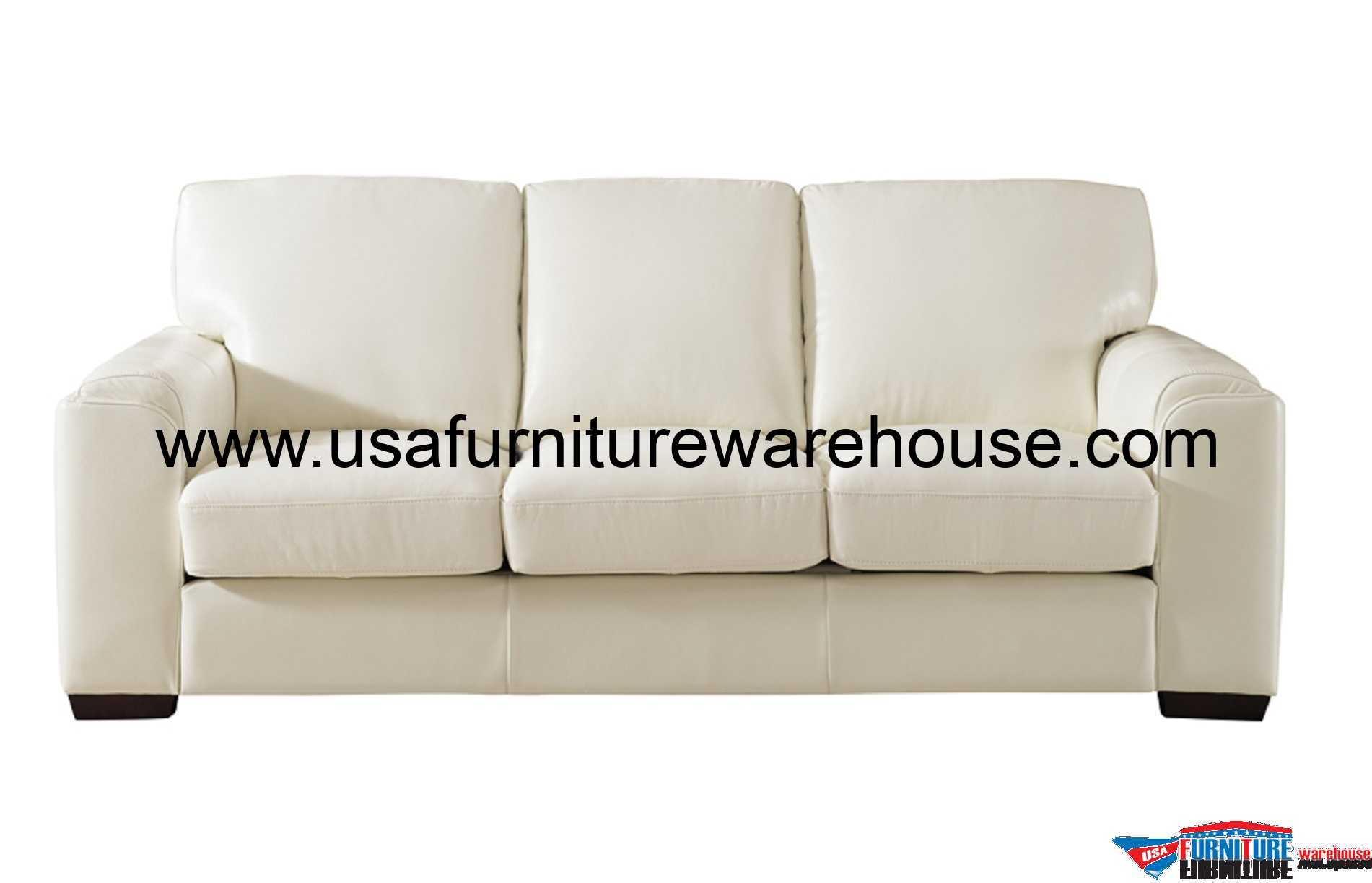 ivory sofa set italsofa swivel chair suzanne full top grain white leather