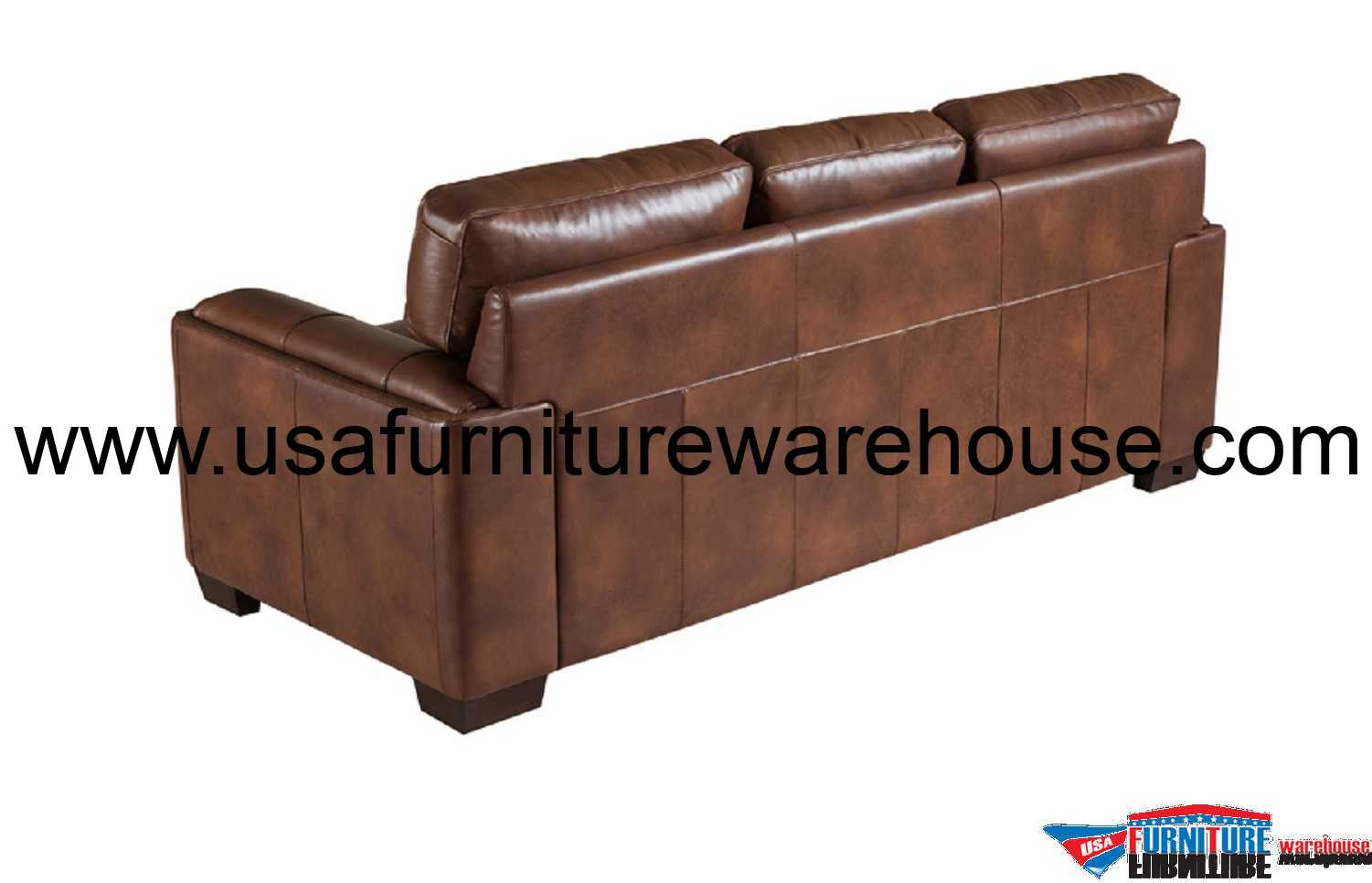 top leather sofa cleaners fundas chaise longue baratos suzanne full grain brown