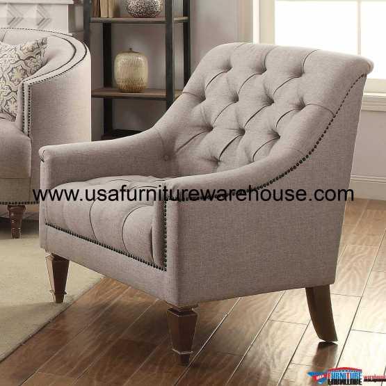 Avonlea Chair CO-505643