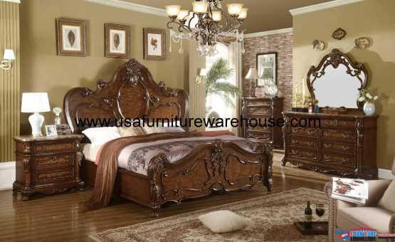 . MCFerran Furniture 70  off Super Fast   Free Nationwide Shipping