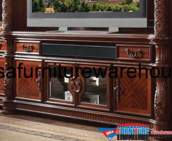 Acme Vendome TV Stand