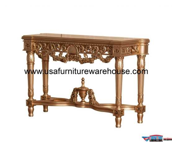 Maria Console Table