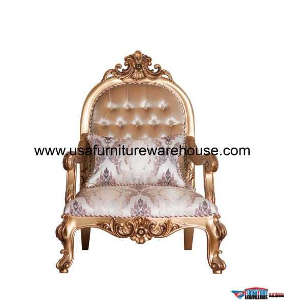 Venezia Chair