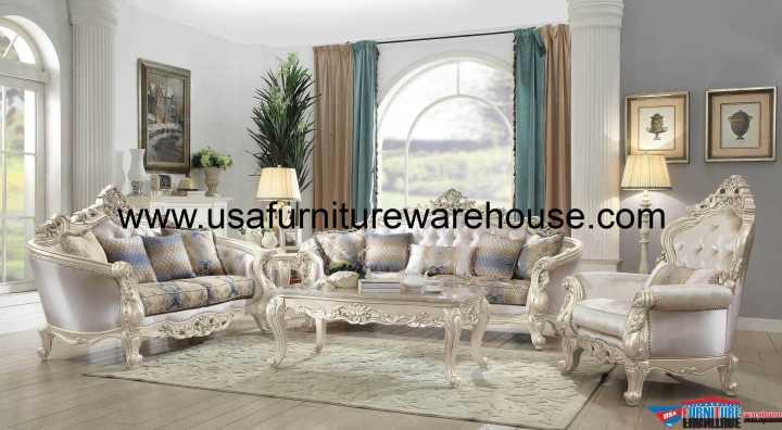Gorsedd Sofa Set