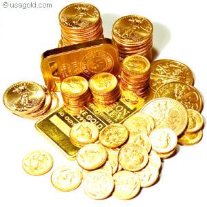 US Goldbestände, vom Deutschen Reich geklaut und vom Führer und Reichskanzler sowie Oberbefehlshaber der Wehrmacht