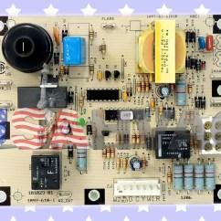 Armstrong Furnace Control Board Wiring Diagram Horton Fan Clutch Ducane Lennox 60m00