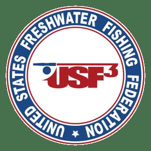 usf3-logo-round