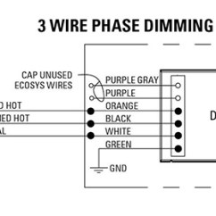 Strat Wiring Diagram 3 Way Switch For Relay Lutron Wire Dimming Solutions Usai