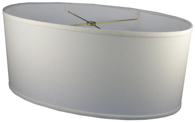 Hardback Lampshade Shapes