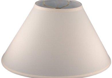 Hardback Lamp Shades