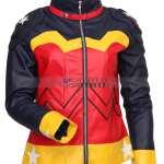 DC-Comics-Wonder-Women-Celebrity-Leather-Jacket