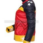 DC-Comics-Wonder-Women-Celebrity-Leather-Jacket-Sale