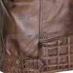Mens-Brown-Vintage-Designer-Brando-Leather-Jacket-Discounted-Price-