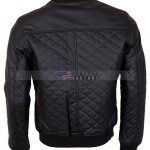 Mens-Casual-Deluxe-Square-leather-jacket-Hot-Sale-mens-leather-jacket-deluxe-leather-jacket-UK-Austrailia-FranceShop-now
