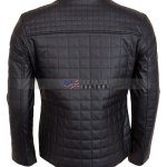 Mens-Quilted-Brown-Mens-Fashion-Leather-Jacket-Sale-Buy-Now