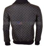 New-Mens-Black-Designer-leather-jacket-Black-Friday-Sale-Mens-Fashion-leather-jacket-Free-Shipping-USA-Canada-Australia-leder-jacke-Shop-now-Kaufen