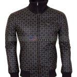 New-Mens-Black-Designer-leather-jacket-Black-Friday-Sale-UK-Canada-Australia-Spain-leder-jacke-Shop-now-leather-mens-jacket