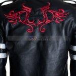 Shop-Alex-Mercer-Prototype-2-Black-Leather-Jacket-online-sale-shipping-black-friday-sale-buy