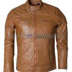 Waxed-David-Beckham-Leather-Mens-Celebrity-Jacket-Sale-Online