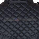 Batman-Beyond-Black-Leather-Jacket-Online