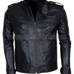 TNA-AJ-Style-Hooded-Leather-Jacket-Free Shipping-Buy-Now