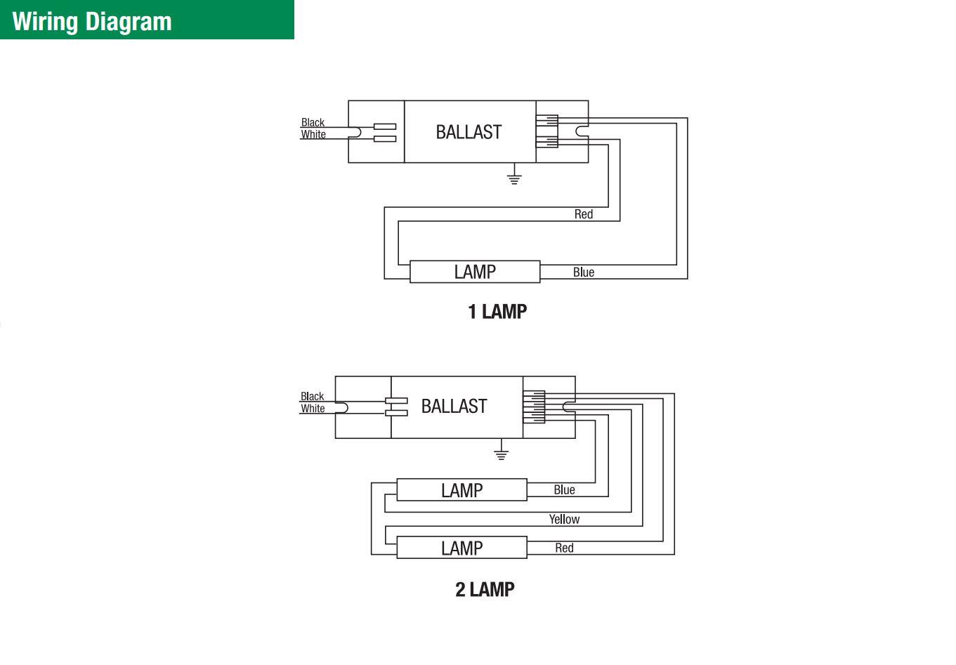 ipf wiring diagram amplifier kit radio shack luce 3tl 23 images