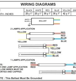 t5 ballast wiring diagram wiring diagram fascinating 4 lamp t5 ballast wiring diagram t5 ballast wiring diagram [ 1175 x 1067 Pixel ]