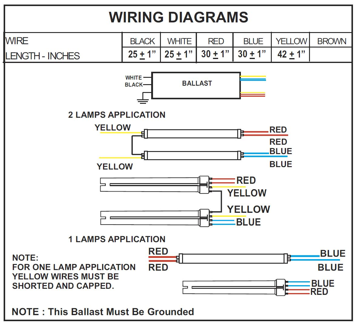 t12 fluorescent ballast wiring diagram gibson les paul special conversion to t8 get free