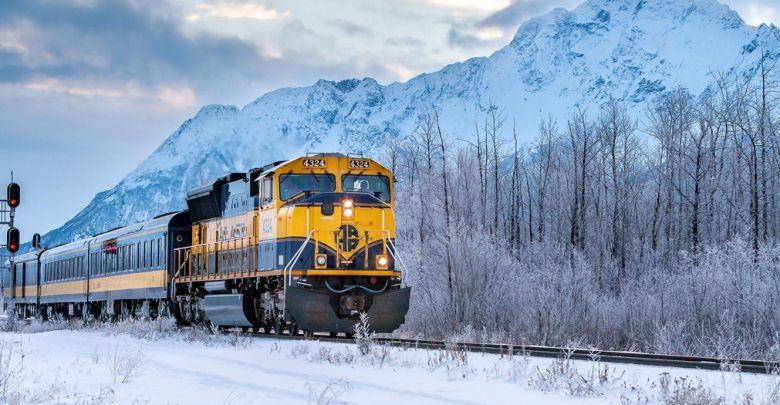 Usa S Top Places For Winter Vacations Usalive365 Com