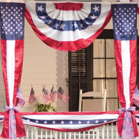 Four Sources for Patriotic Items that are actually Made in ...