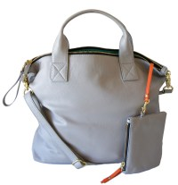 American Made Designer Purses and Handbags: The Ultimate ...