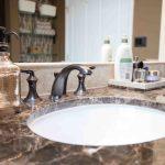 Bathroom Vanity Top Usa Marble Granite