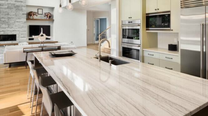 Kitchen Countertop Prices In 2020 Usa