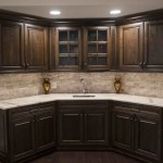 10 Things Nobody Tells You About Marble Kitchen Countertops