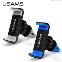 USAMS Car Phone Holder Pioneer Series for Iphone 6/6S/7