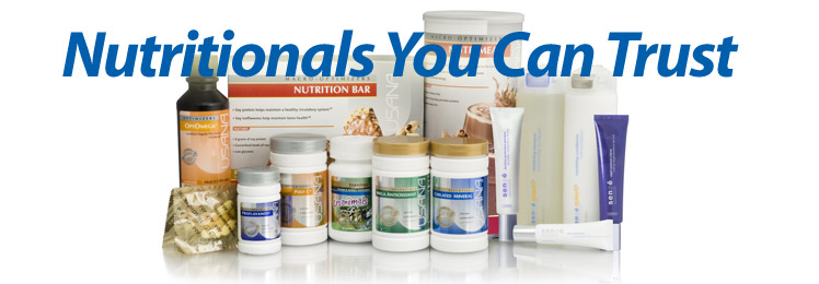Chicago, Naperville, Illlinois, Nutrition, Weight Loss ...