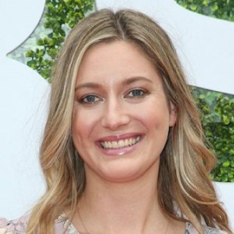 Zoe Perry Net Worth 2019 Biography Education And Career